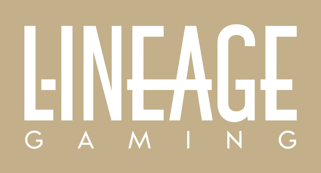 Lineage Gaming
